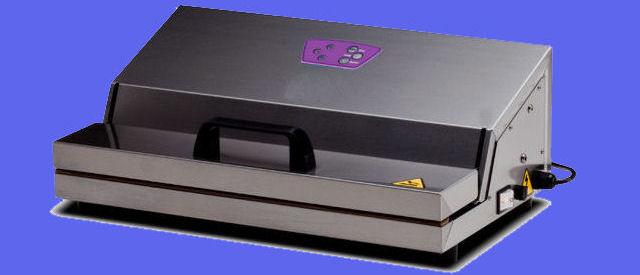 Glasgewebe 80mm breit SPARANGEBOT Vakumierer Vakuumiergerät 5 Meter Teflonband
