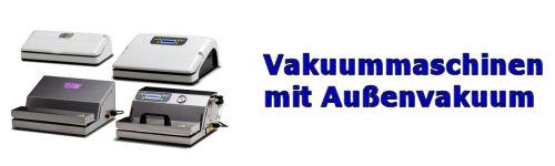 vakuummaschinen-mit-aussenvakuum
