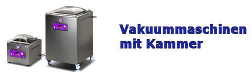 vakuummaschinen-mit-kammer